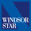 Windsor Star Logo