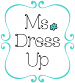 Ms. Dress Up